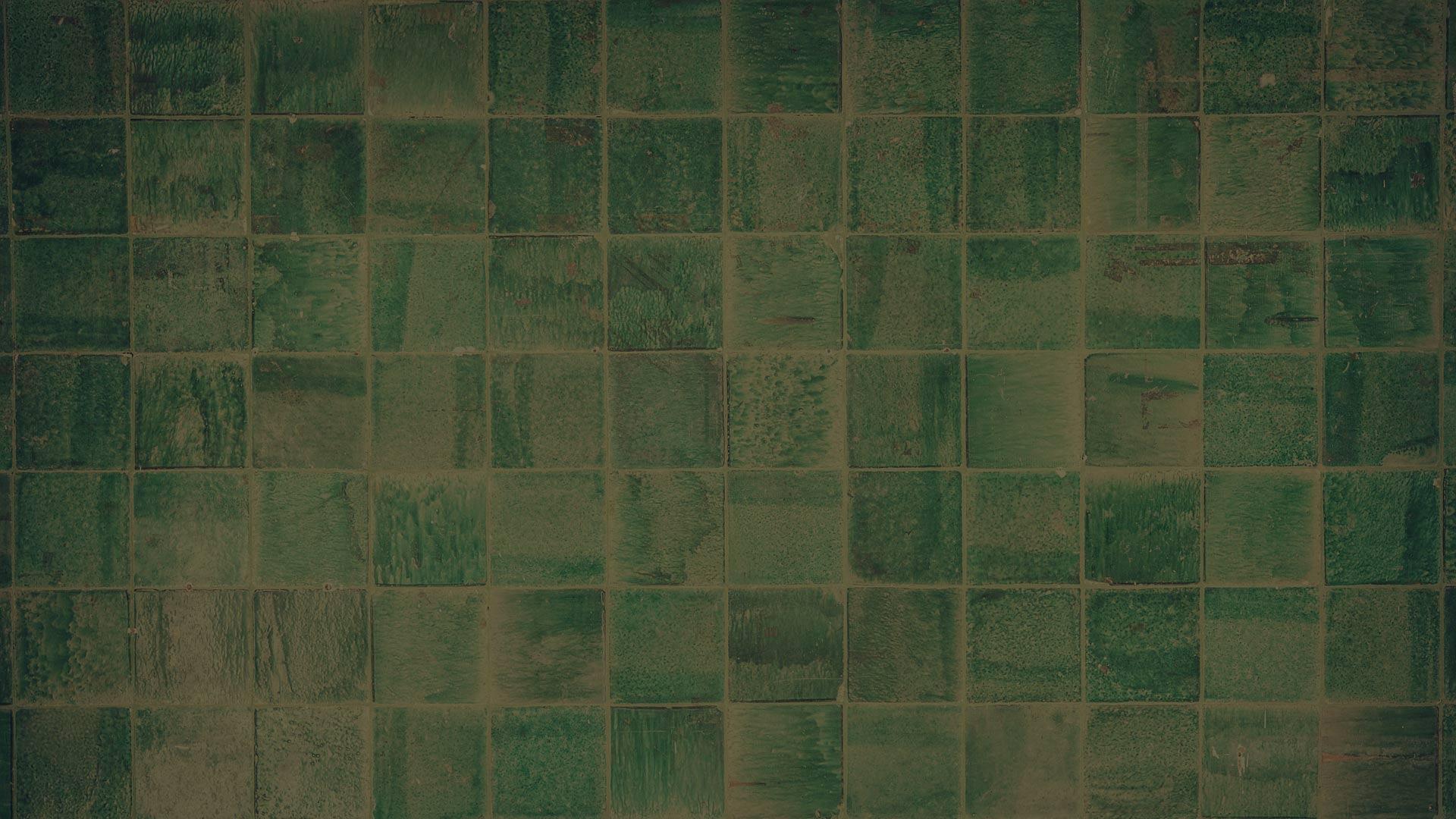 entreprise carrelage pose de sols et pose parquet en belgique